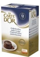 CARTE D'OR Chokladpudding 1 x 1,75 kg -