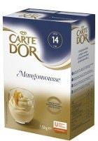 CARTE D'OR Mangomousse 1 x 1,52 kg -