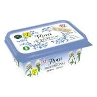 Flora PROFESSIONAL Smörgåsmargarin Mjölkfritt 16 x 400 g -