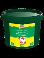 Knorr Köttbuljong, pasta 1 x 10 kg - Många storkök behöver en kraftig bas till sin köttgryta.