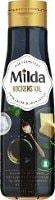 Milda Kockens Val 12 x 0,5 L  -