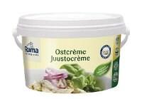 Rama Professional Ostcrème 1 x 3,5 kg -