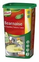 Knorr Bearnaisesås 3 x 1 kg -