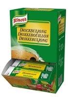 Knorr Drickbuljong, 6 x 80 portioner -