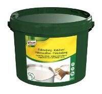 Knorr Fiskbuljong, mycket låg salthalt <0,1% 1 x 5 kg -