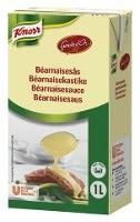 Knorr Garde d´Or Bearnaise 6 x 1 L