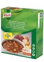 Knorr Gulaschsoppa, Österrikisk, konc. 2 x 1,5 kg -