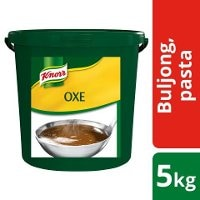 Knorr Köttbuljong, pasta 1 x 5 kg -