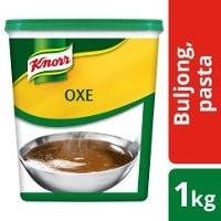 Knorr Köttbuljong, pasta 2 x 1 kg -