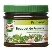Knorr Kryddpasta Bouquet de Provence 2 x 0,34 kg
