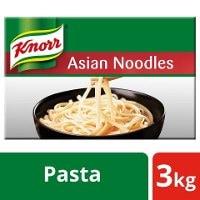 Knorr Noodles 1 x 3 kg -