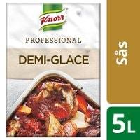 Knorr Professional Demi-Glace 1 x 5 L -