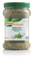 Knorr Professional Medelhavsörter kryddpuré 2 x 0,75 kg -