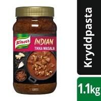 Knorr Tikka Masala pasta 4x1,1kg -