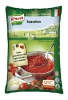 Knorr Tomatino 4 x 3 kg -