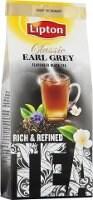 Lipton Earl Grey, löste 6 x 150 g -